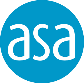 [The favourite icon of the Australian Shareholders Association website]