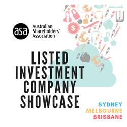 Events | Australian Shareholders' Association